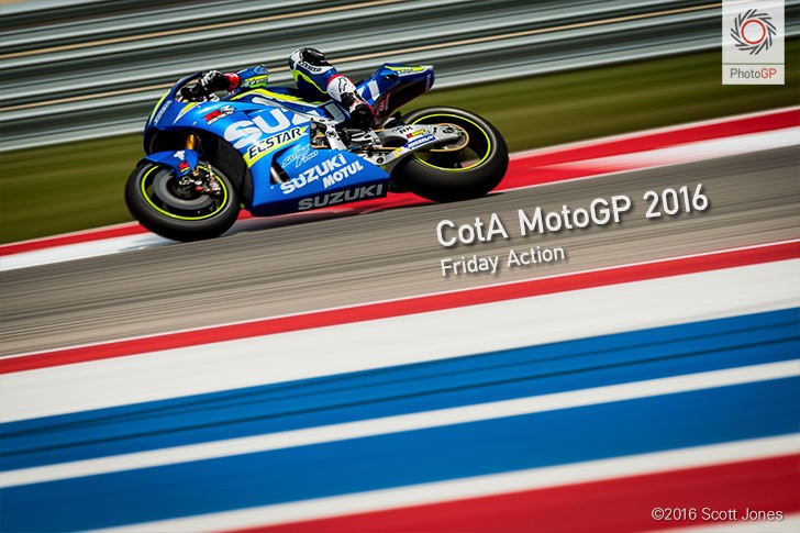 Maverick-Vinales-CotA-MotoGP-2016-Friday