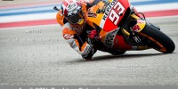 PhotoGP-desktop-april-2016-marc-marquez-cota