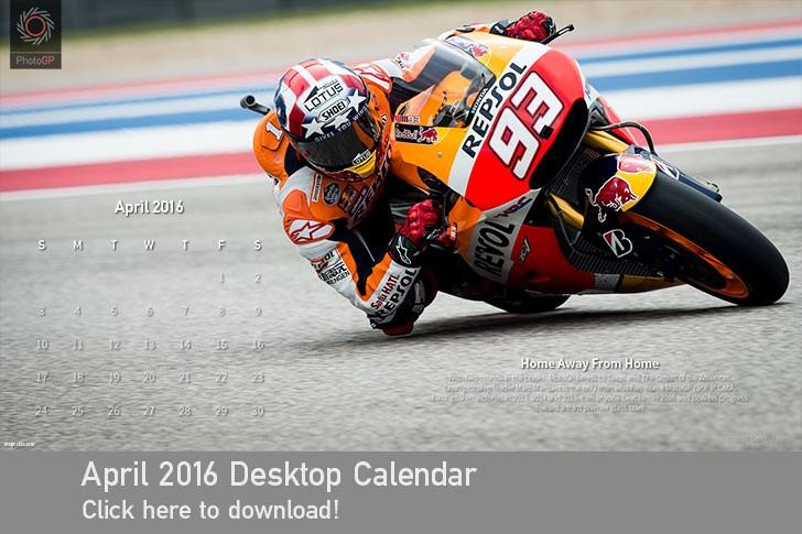 PhotoGP-desktop-april-2016-marc-marquez-cota