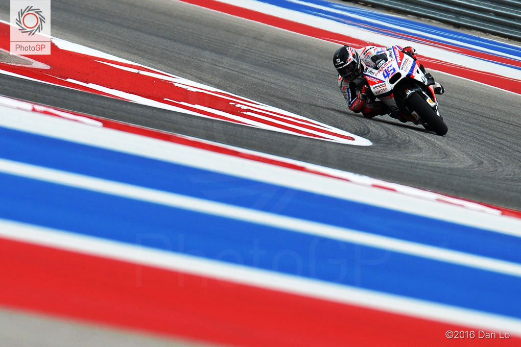 Scott-Redding-CotA-2016-Dan-Lo