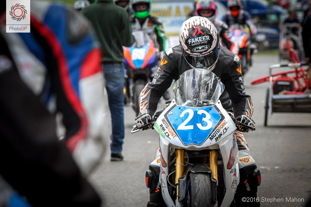 Tandragee-100-Road-Races-5