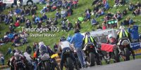 Tandragee-100-race-start-2016-Sa