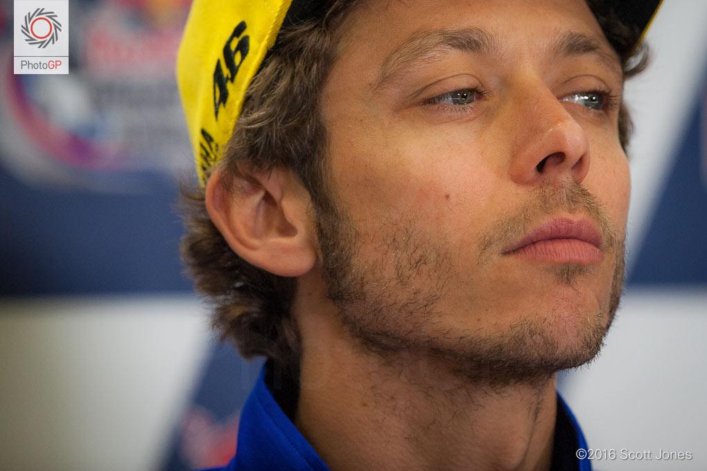Valentino-Rossi-CotA-press-conference-2016