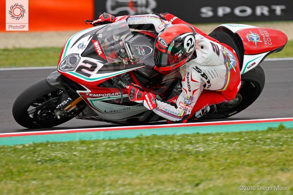 World-Superbike-Imola-Friday-Diego-Mola-11
