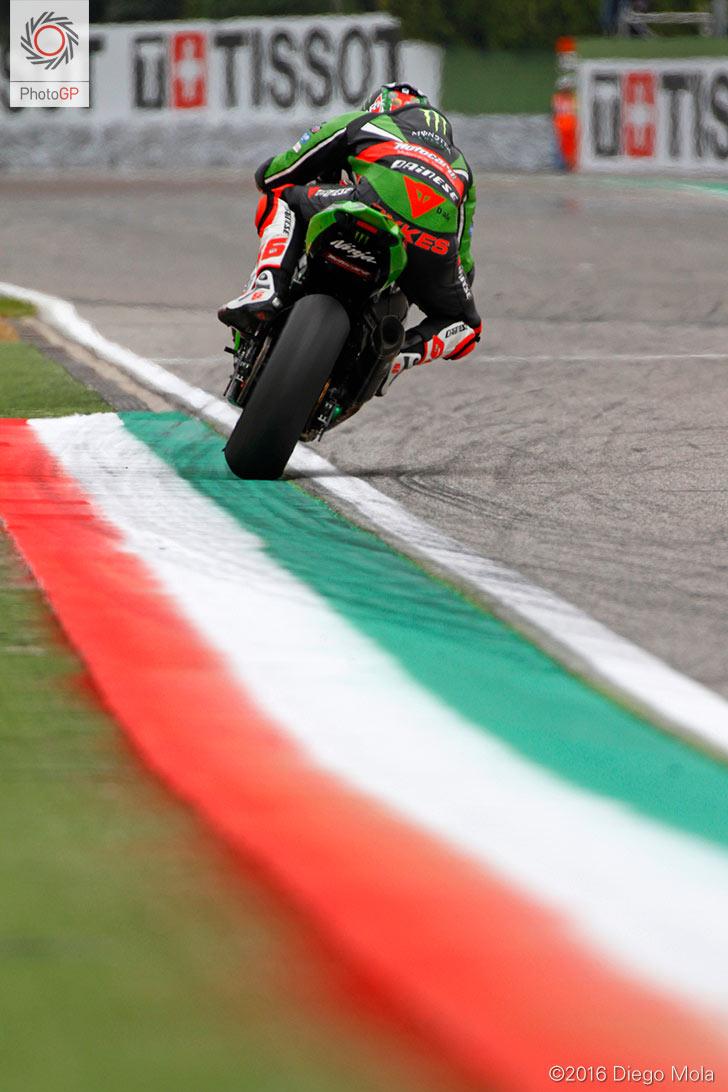 World-Superbike-Imola-Friday-Diego-Mola-12