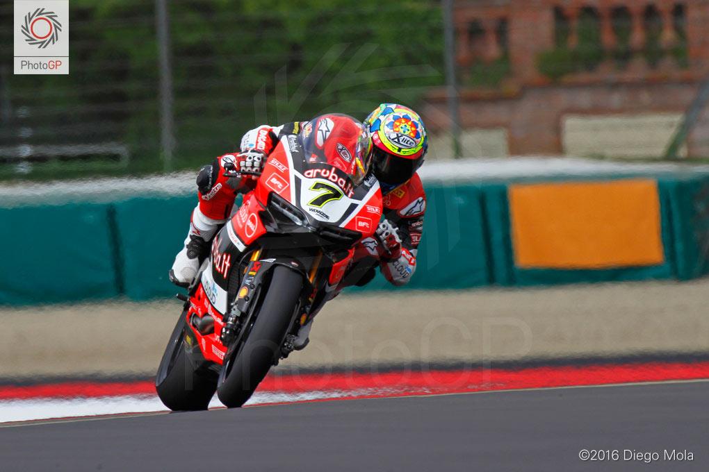 World-Superbike-Imola-Friday-Diego-Mola-13