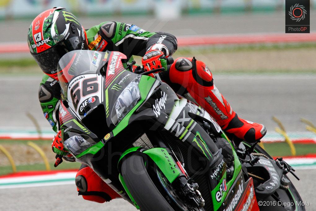 World-Superbike-Imola-Friday-Diego-Mola-2