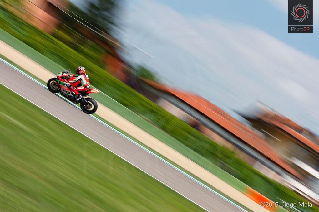 World-Superbike-Imola-Friday-Diego-Mola-6