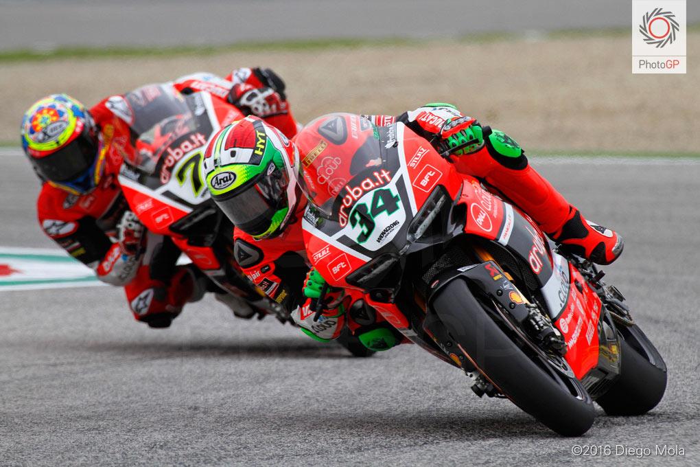 World-Superbike-Imola-Friday-Diego-Mola-7