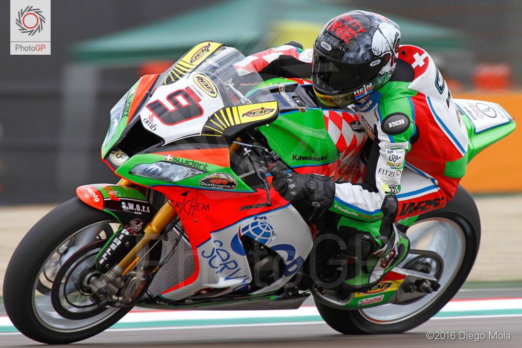 World-Superbike-Imola-Friday-Diego-Mola-8