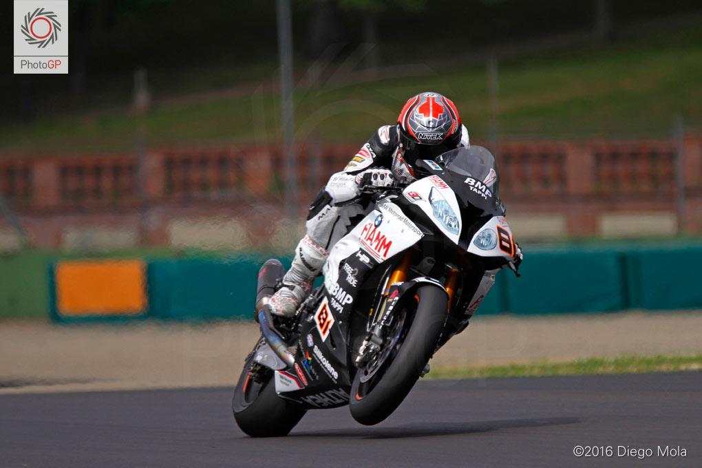 World-Superbike-Imola-Friday-Diego-Mola-9