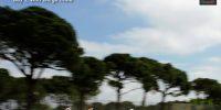 World-Superbike-Imola-Friday-Diego-Mola-S