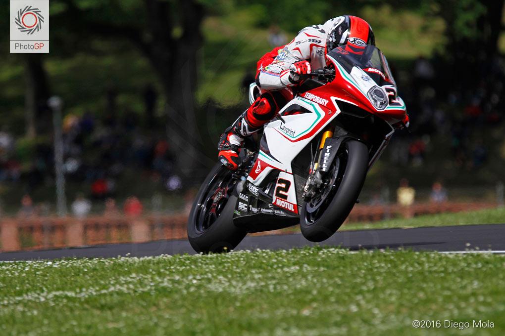 World-Superbike-Imola-Saturday-Diego-Mola-7