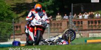 World-Superbike-Imola-Saturday-Diego-Mola-S