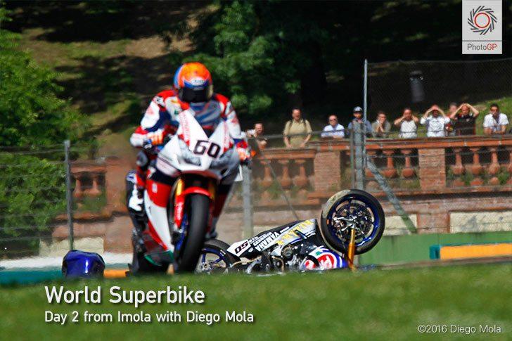 World-Superbike-Imola-Saturday-Diego-Mola-S