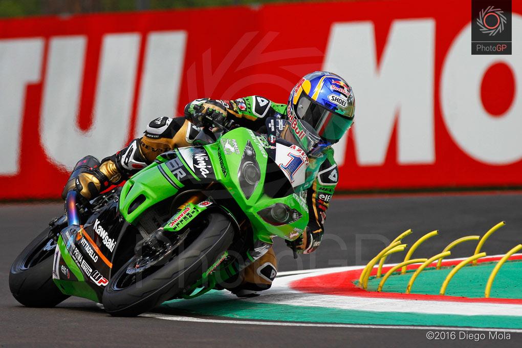 World-Supersport-Imola-Saturday-Diego-Mola-10