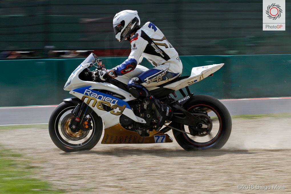 World-Supersport-Imola-Saturday-Diego-Mola-5