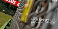 World-Supersport-Imola-Saturday-Diego-Mola-S