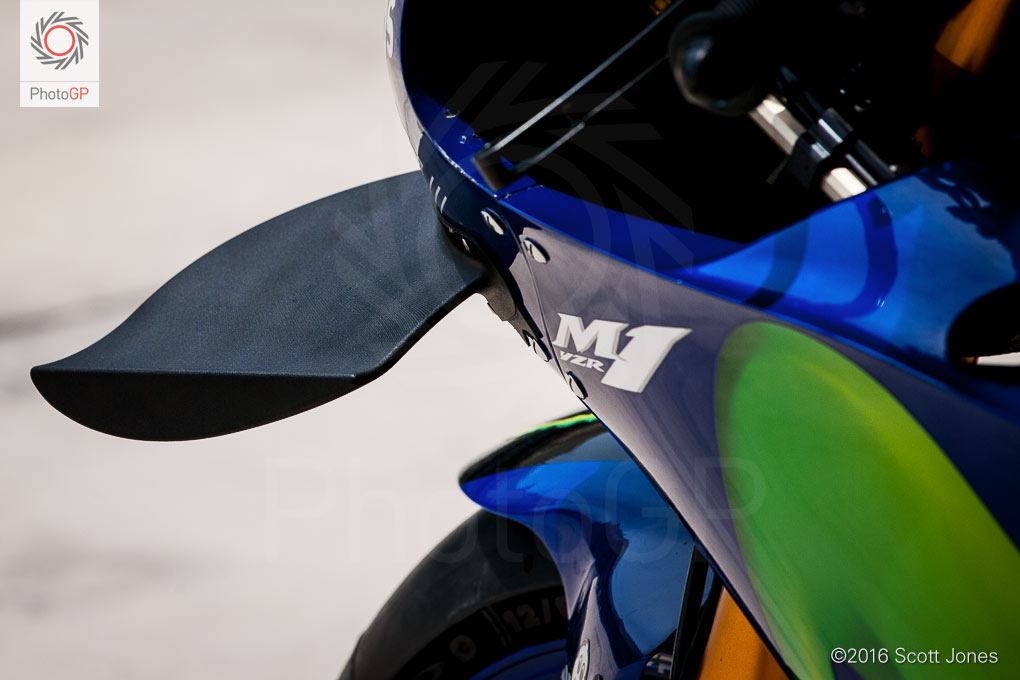 Yamaha-winglet-CotA-MotoGP-2016-Friday