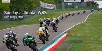 Imola-WSS-2016-Diego-Mola-S