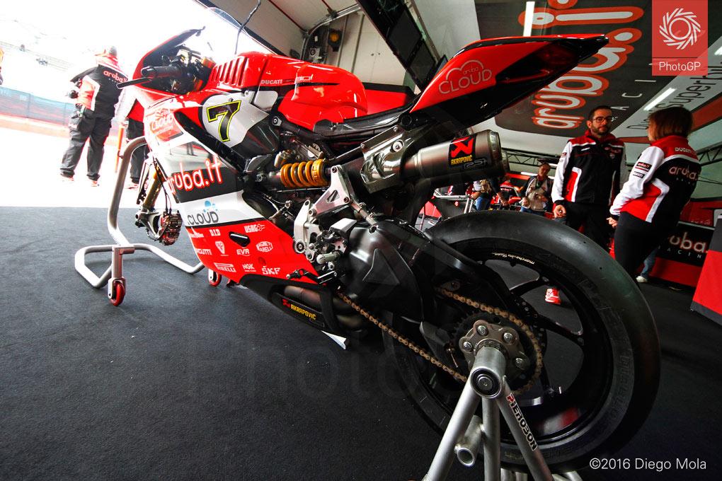 Imola-World-Superbike-2016-Sunday-Diego-Mola-2