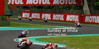 Imola-World-Superbike-2016-Sunday-Diego-Mola