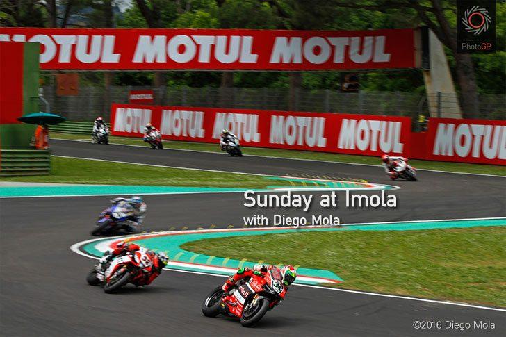 Imola-World-Superbike-2016-Sunday-Diego-Mola