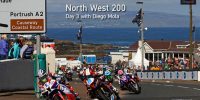 North-West-200-2016-John-McGuinness