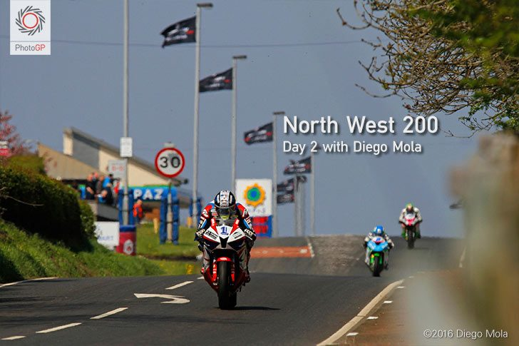 North-West-200-Diego-Mola-John-McGuinness-S