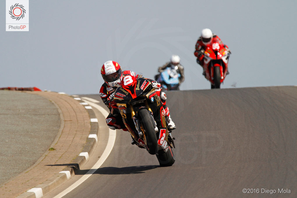 North-West-200-Diego-Mola-Michael-Rutter