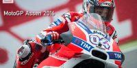 Andrea-Iannone-MotoGP-Assen-2016