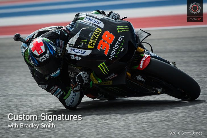 Bradley-Smith-Custom-Signatures-2016
