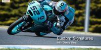 Danny-Kent-Moto3-Phillip-Island-S