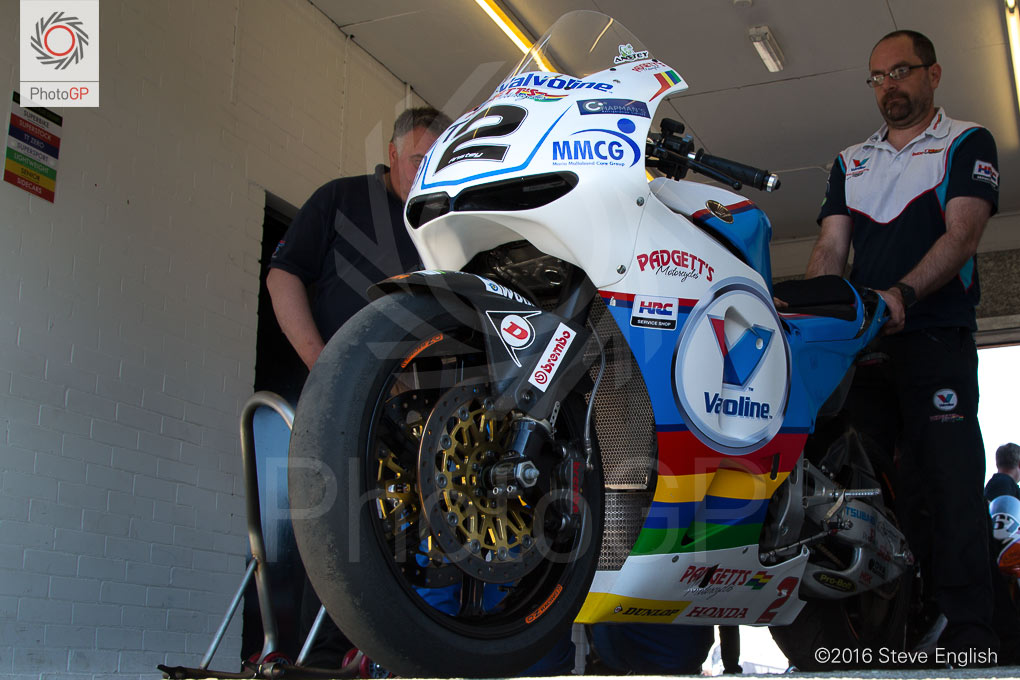 IoMTT-2016-Honda-RC213V-S
