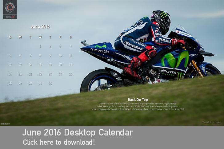June-2016-Calendar-template