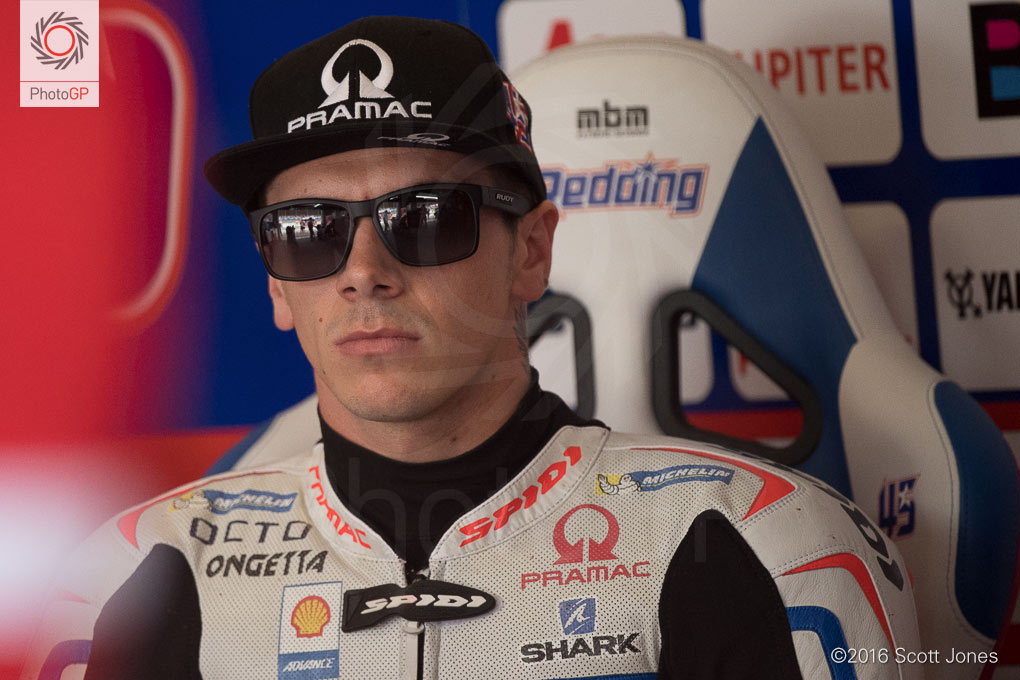 Scott-Redding-Assen-box-2016