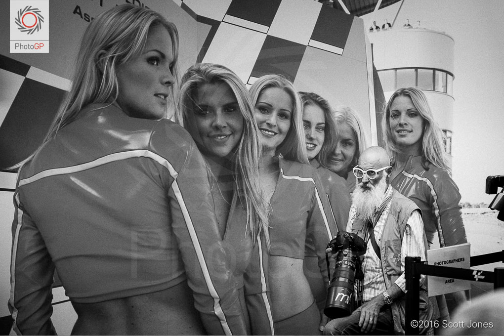 photographer-and-girls-Assen-2016
