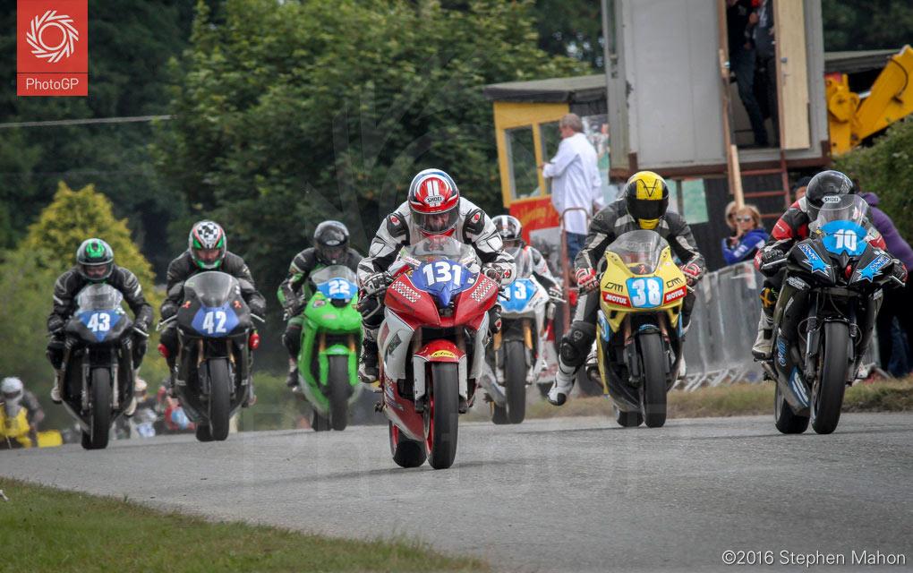 1_-Racing-gets-underway-at-the-70th-Anniversary-Skerries-Road-Races