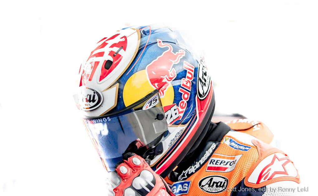 2016-MotoGP-10-Austria-Friday-1103-2a