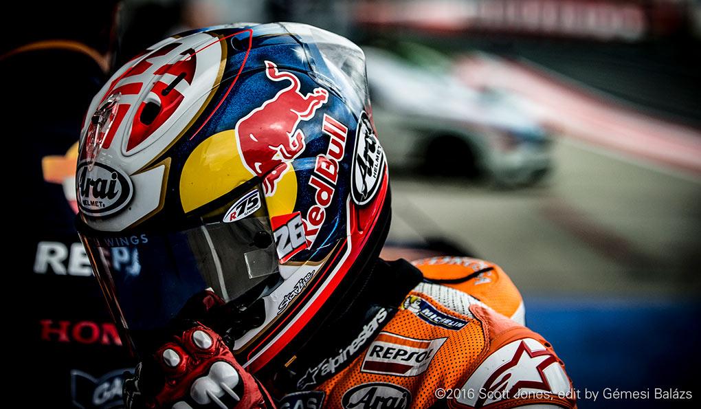 2016-MotoGP-10-Austria-Friday-1103_1a
