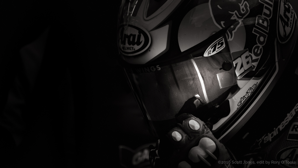 2016-MotoGP-10-Austria-Friday-1103_roryotoole