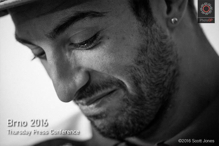 Andrea-Iannone-MotoGP-Brno-2016-Press-Conference-L