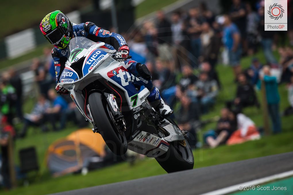 Cadwell-Park-2016-Michael-Laverty-mountain
