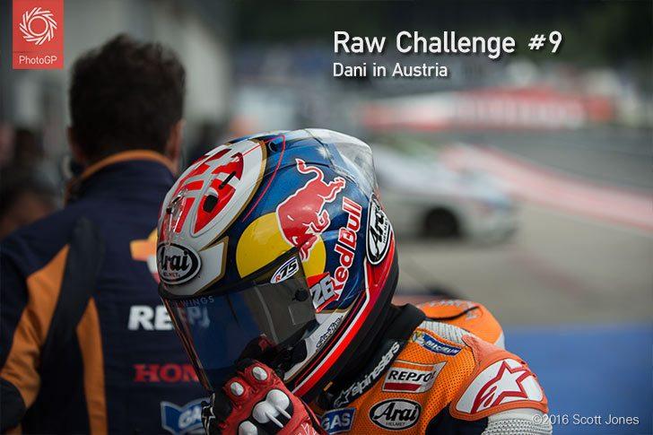 Dani-Pedrosa-Raw-Challenge-S
