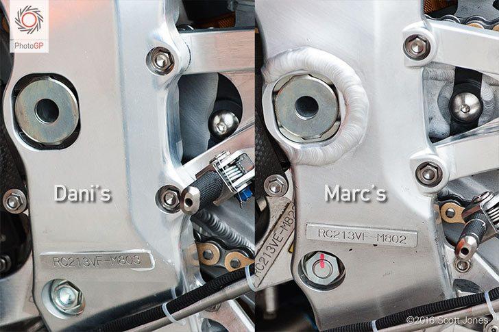Honda-RC213V-frames