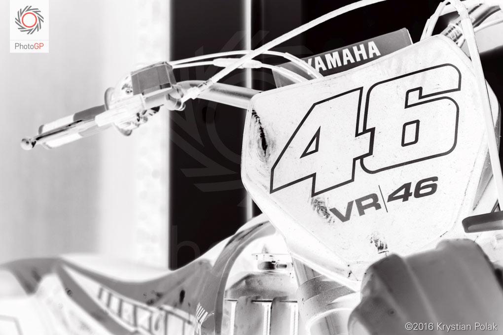 VR46-MotoRanch-Tavullia-Krystian-Polak-6