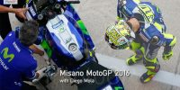 More Misano MotoGP 2016