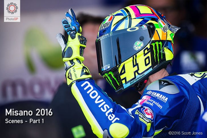 valentino-rossi-waves