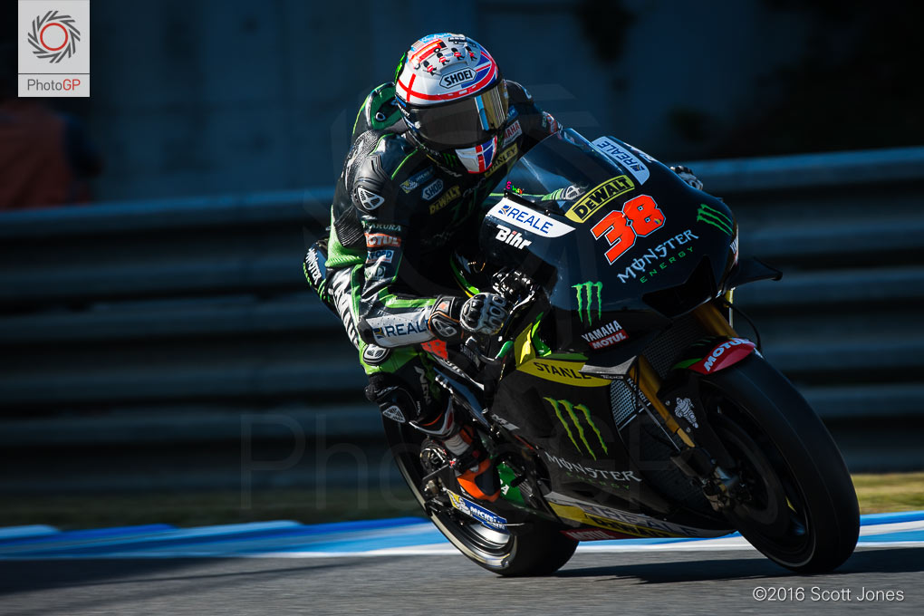 motegi-motogp-2016-bradley-smith