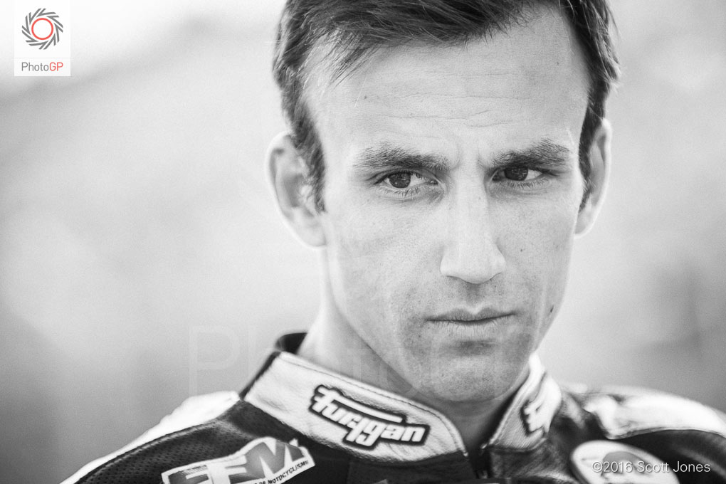 motegi-motogp-2016-johann-zarco-grid